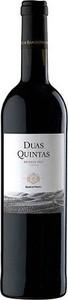 Ramos Pinto Duas Quintas Reserva 2014, Doc Douro Bottle