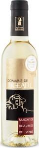 Domaine De La Pigeade Muscat De Beaumes De Venise 2014, Ac (375ml) Bottle