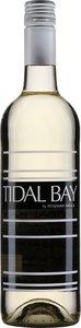 Benjamin Bridge Tidal Bay 2015 Bottle