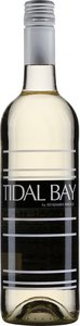 Benjamin Bridge Tidal Bay 2013 Bottle