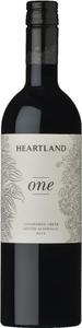 Heartland One 2012, Langhorne Creek Bottle
