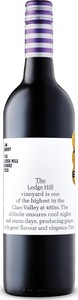 Jim Barry The Lodge Hill Shiraz 2013, Clare Valley, South Australia Bottle