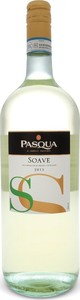 Pasqua Soave 2016 (1500ml) Bottle