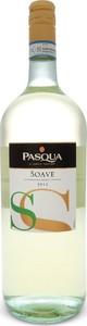 Pasqua Soave 2016 (1500ml) Bottle