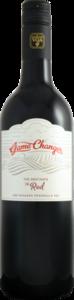 Vineland Estates Winery Game Changer Red, The Obstinate 2015, Niagara Peninsula Bottle