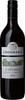 Lindemans Cawarra Shiraz/Cabernet 2015 Bottle
