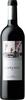 Clone_wine_53014_thumbnail