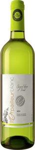 L'orpailleur Seyval Blanc Et Vidal 2014 Bottle