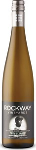 Fergie Jenkins Limited Edition Riesling 2014, VQA Twenty Mile Bench, Niagara Escarpment Bottle