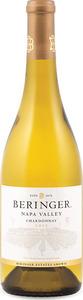 Beringer Chardonnay 2015, Napa Valley Bottle