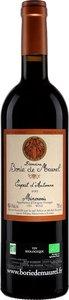Domaine Borie De Maurel Minervois Esprit D'automne 2015, Minervois Bottle