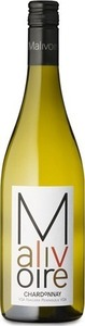 Malivoire Chardonnay 2015, VQA Niagara Peninsula Bottle