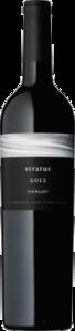Stratus Merlot 2012, Niagara On The Lake  Bottle