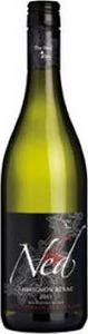 The Ned Sauvignon Blanc 2016 Bottle