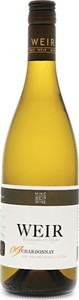 Mike Weir Chardonnay 2014, Niagara Peninsula VQA Bottle