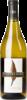 Cooper's Hawk Vineyards Unoaked Chardonnay 2015 Bottle
