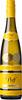 Clone_wine_74258_thumbnail