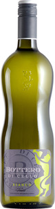 Bottero Di Cello Bianco 2015 (1000ml) Bottle