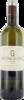 Clone_wine_20844_thumbnail