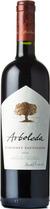 Arboleda Single Vineyard Cabernet Sauvignon 2015, Aconcagua Valley