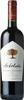 Arboleda Single Vineyard Cabernet Sauvignon 2015, Aconcagua Valley Bottle