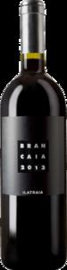 Brancaia Ilatraia 2013, Igt Maremma Toscana Bottle