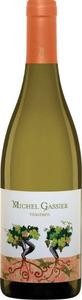 Viognier Les Piliers Vin De France 2015, Pays D'oc Bottle