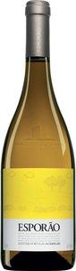 Esporao Reserva Blanc 2015 Bottle