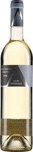 Domaine La Villa Angeli Vermentinu 2013 Bottle