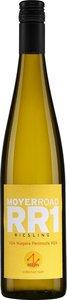 Stratus Riesling Moyer Rd Rr1 2014 Bottle