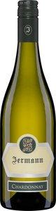 Jermann Chardonnay 2015 Bottle