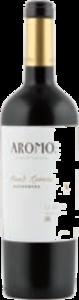 Aromo Private Reserve Carménère 2013, Do Maule Valley Bottle