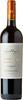Clone_wine_66646_thumbnail