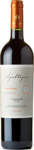 Apaltagua Envero Gran Reserva 2013 Bottle