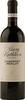 Coriole Mary Kathleen Reserve Cabernet/Merlot 2012, Mclaren Vale Bottle