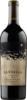 Clone_wine_93287_thumbnail