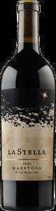 LaStella Maestoso Solo 2012, BC VQA Okanagan Valley Bottle
