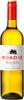 Road 13 Vineyards Honest John's White 2016, Okanagan Valley Bottle