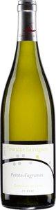 Complices De Loire Pointe D'agrumes 2015, Touraine Bottle