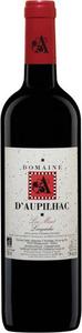Domaine D'aupilhac Lou Maset 2015 Bottle