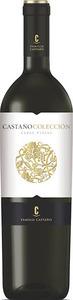 Castaño Coleccion Cepas Viejas 2013, Yecla Bottle