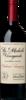 Chateau_ste_michelle_ste._michelle_vineyards_cabernet_sauvignon_thumbnail