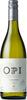 Mascota Vineyards O P I Chardonnay 2016 Bottle