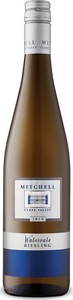 Mitchell Watervale Riesling 2014, Clare Valley, South Australia Bottle