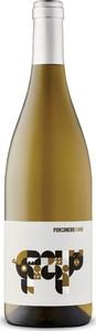 Porconero Fiano 2015, Igp Campania Bottle
