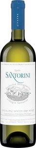 Domaine Sigalas Santorini 2016, Santorini Bottle