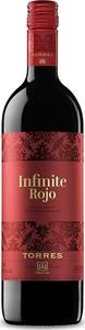 Torres Infinite Rojo 2014 Bottle