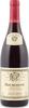 Louis Jadot Bourgogne Pinot Noir 2014 Bottle