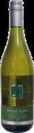 Silver Point (Cooper's Creek) Sauvignon Blanc 2016