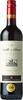 Clone_wine_84202_thumbnail